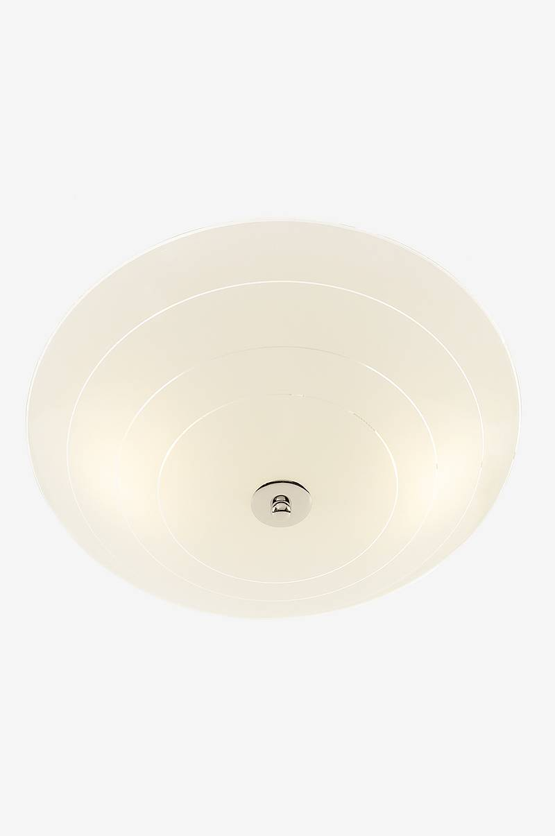 PRESTON LED Plafond 35 cm