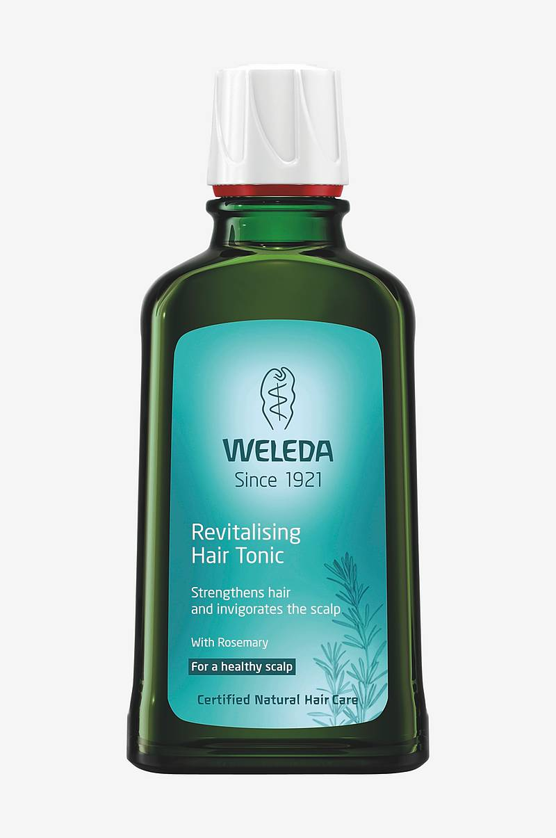 Revitalising Hair Tonic 100ml