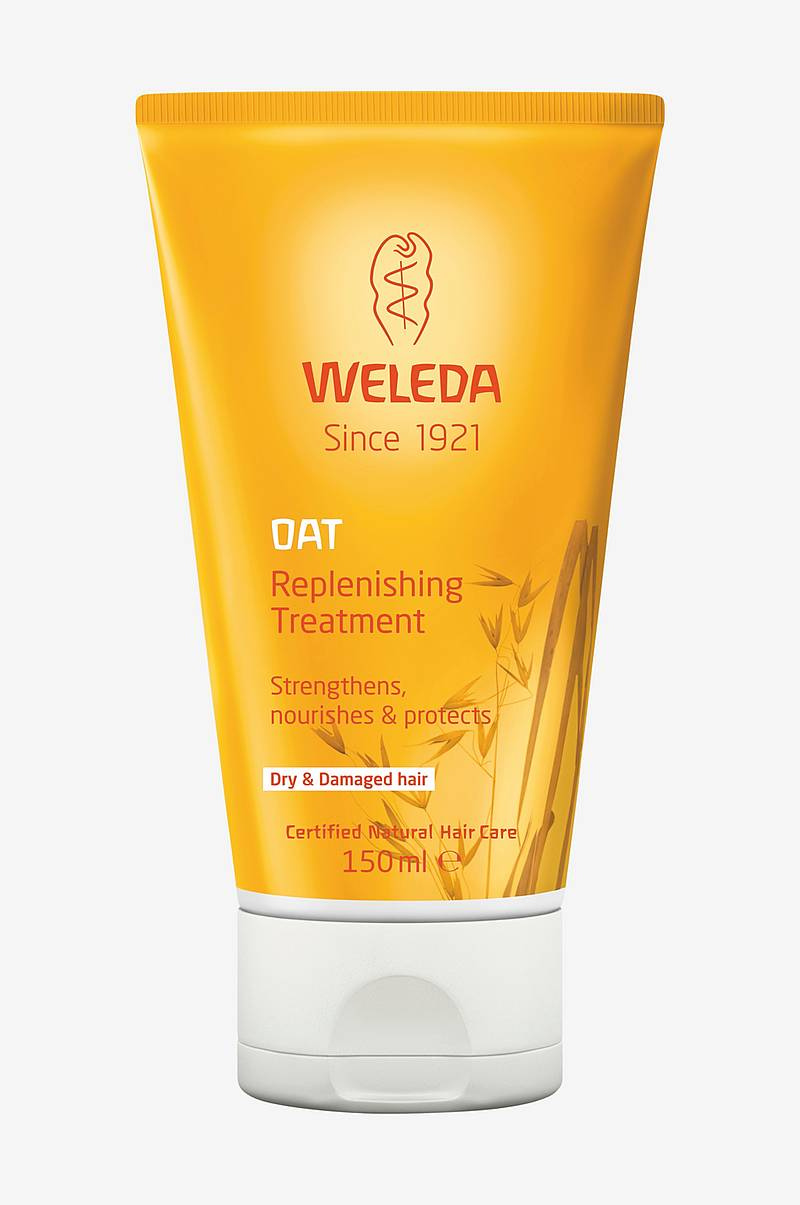 Oat Replenishing Treatment 150ml