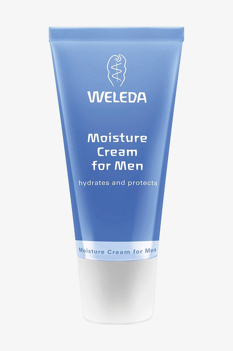 Moisture Cream For Men 30 ml