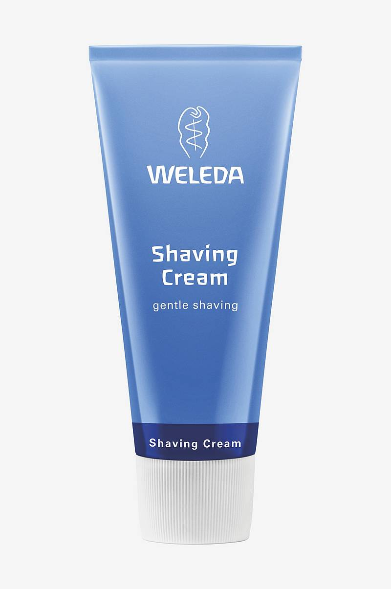 Shaving Cream 75 ml