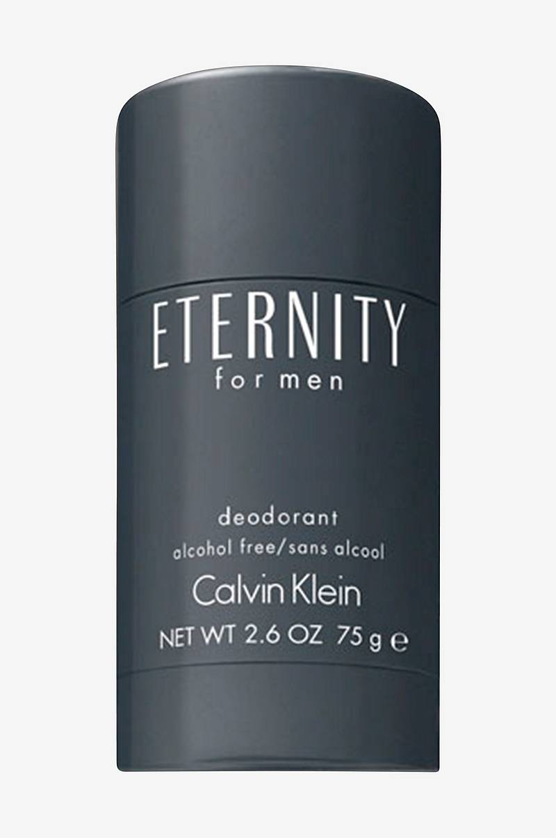 Eternity Deostick 75 g