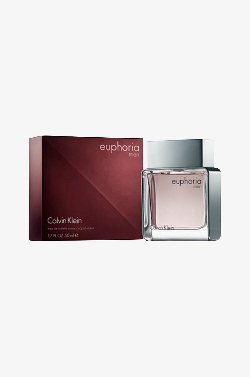 Euphoria M Edt 50ml