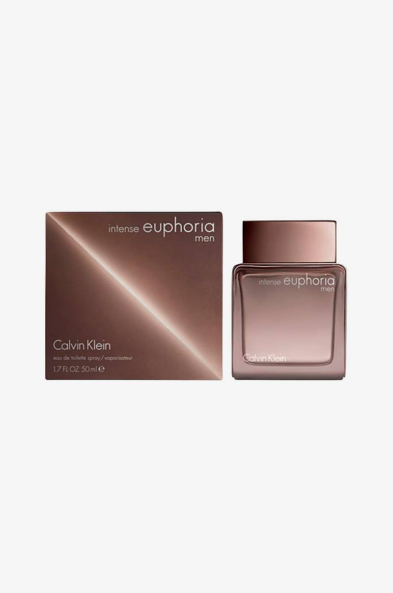 Euphoria Intense Edt 50ml