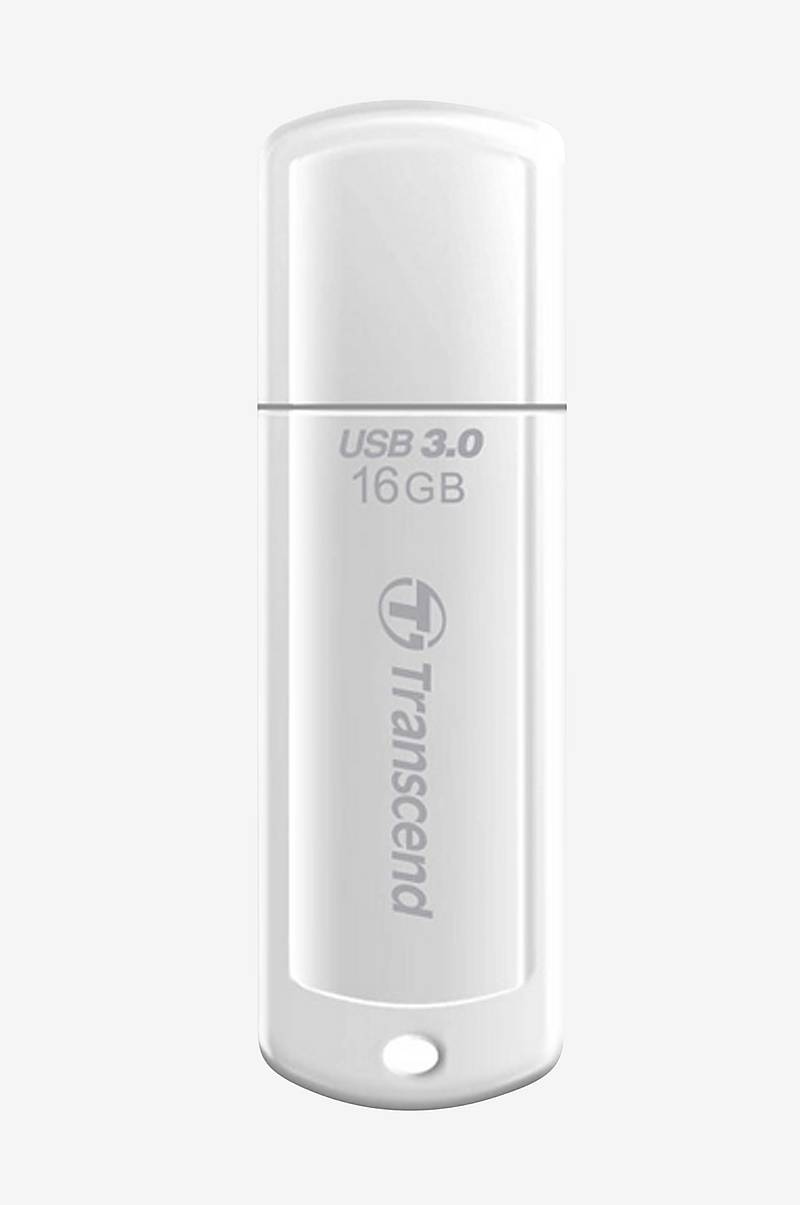 USB 3.0 -muisti J.Flash730 16 Gt (TS16GJF730)