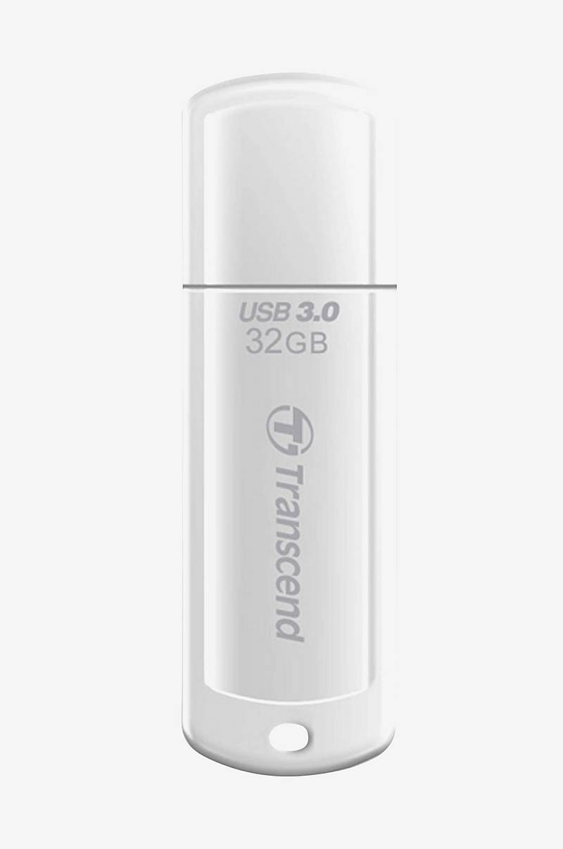 USB 3.0-minne J.Flash730 32GB (TS32GJF730)