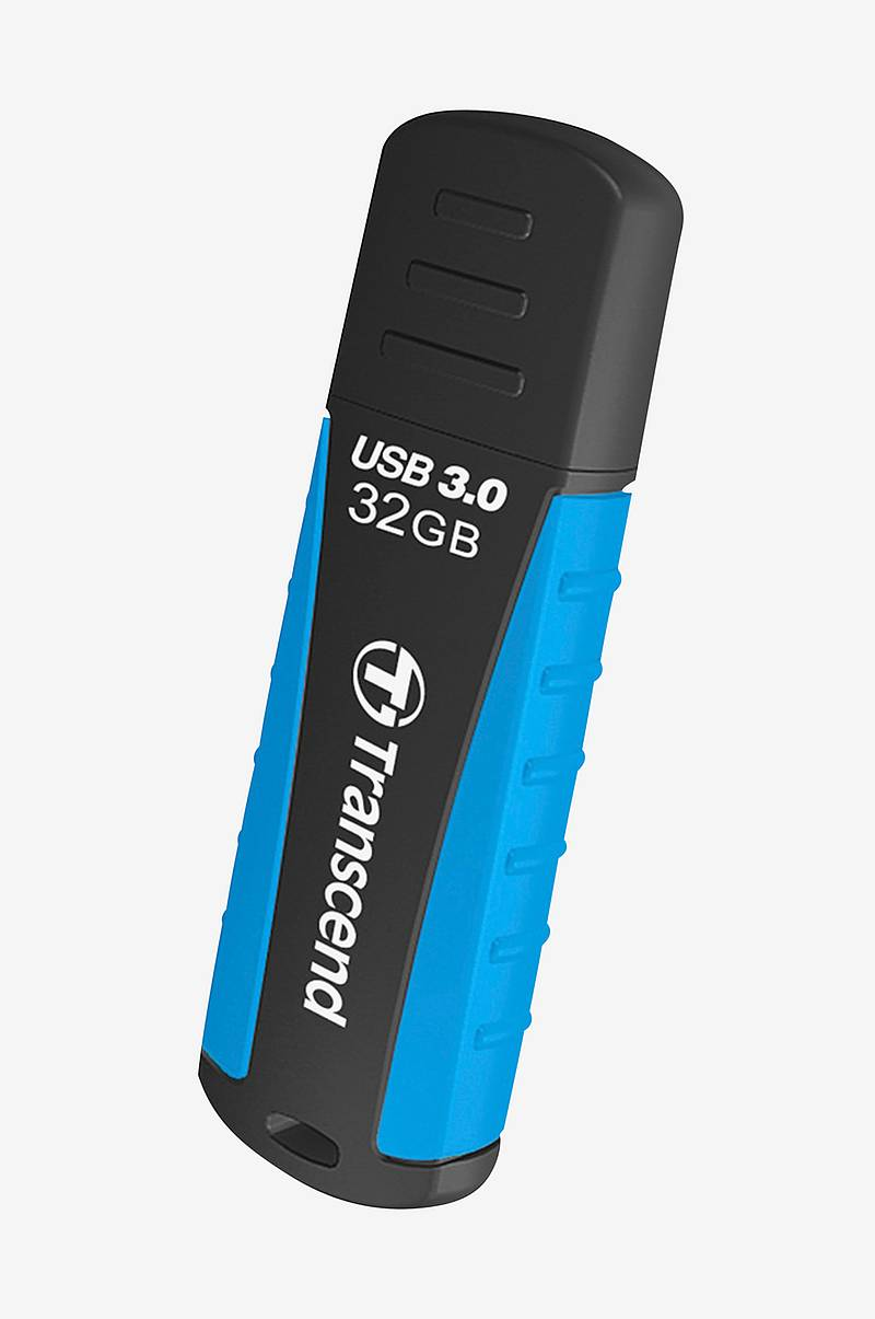 USB 3.0-minne J.Flash810 32GB(TS32GJF810)