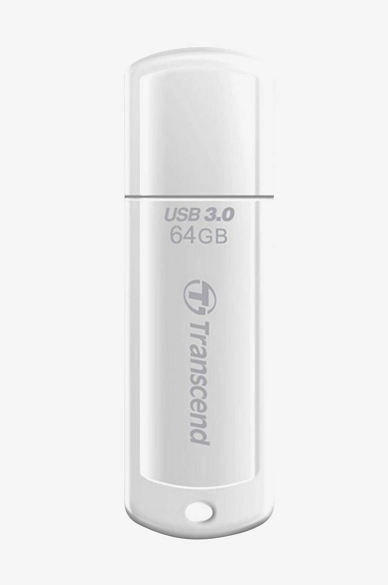USB 3.0-minne J.Flash730 64GB(TS64GJF730)
