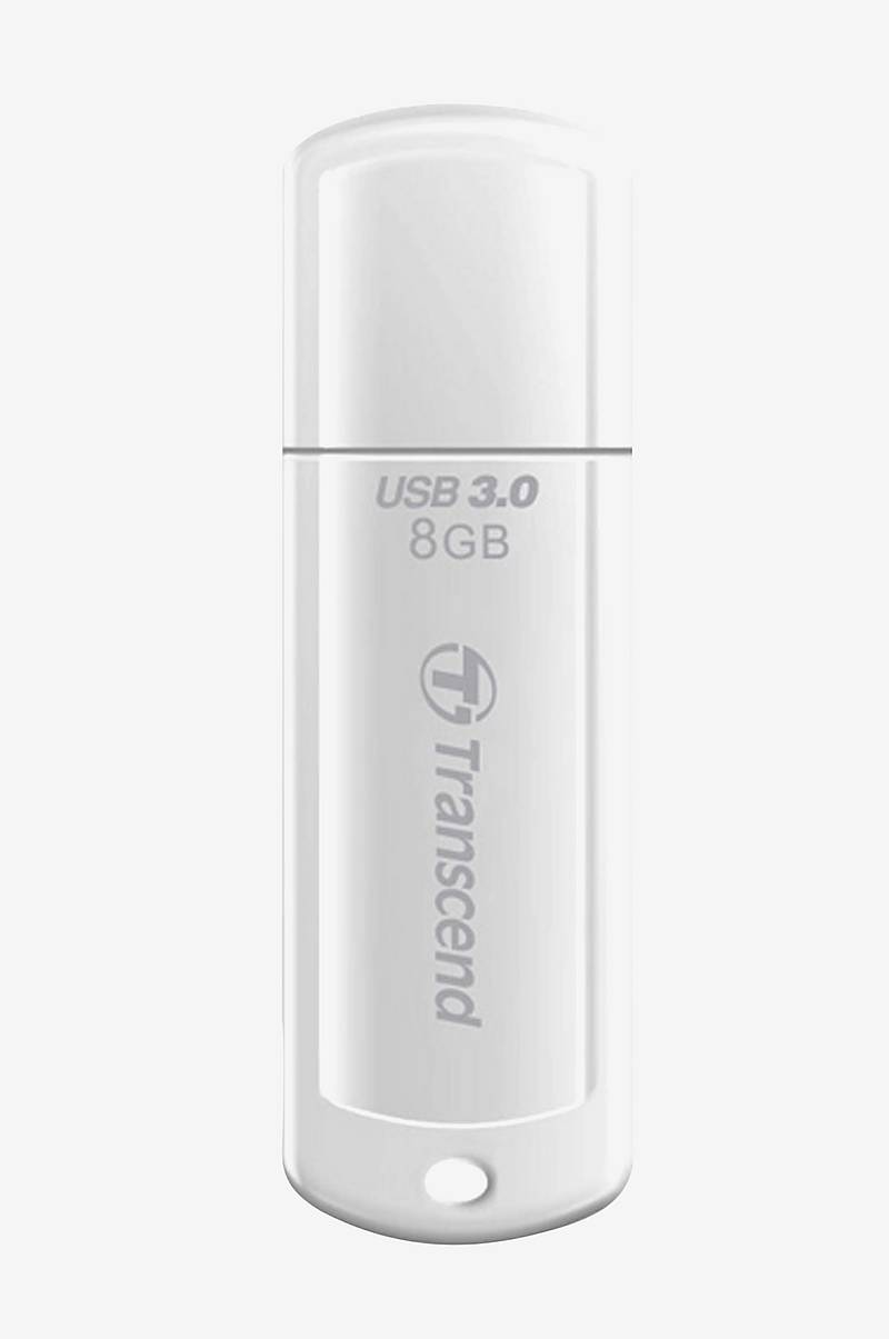 USB 3.0-minne J.Flash 730 8GB (TS8GJF730)