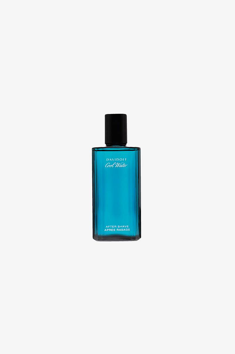 Coolwater After Shave 75 ml