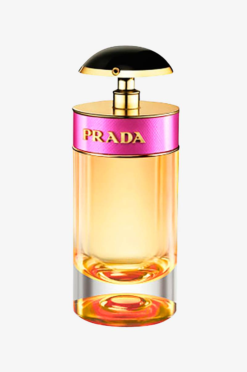 Candy W Edp 50ml
