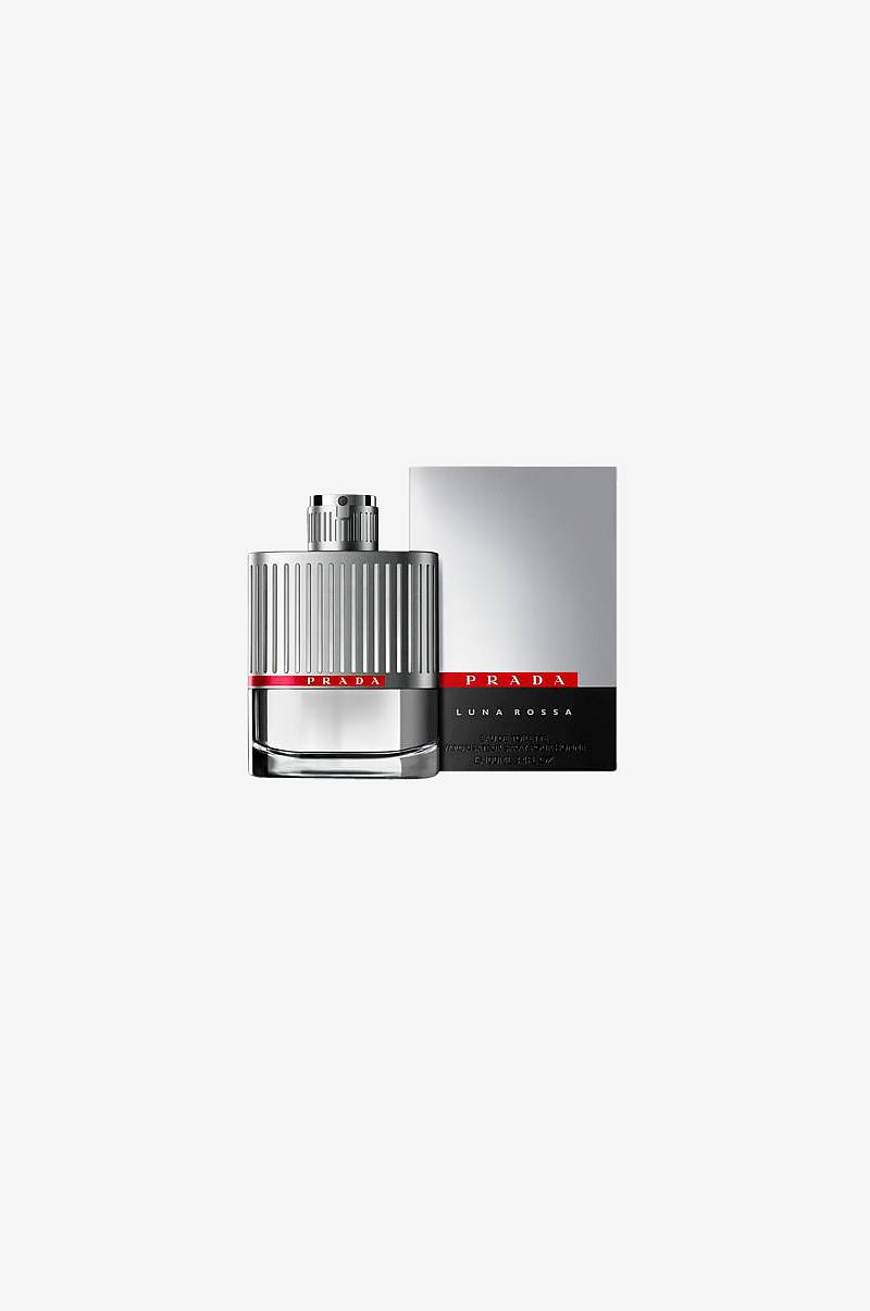 Luna Rossa Edt 100ml