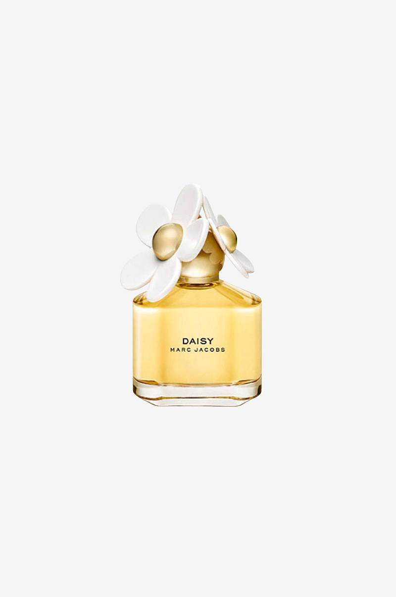 Daisy Edt 50ml