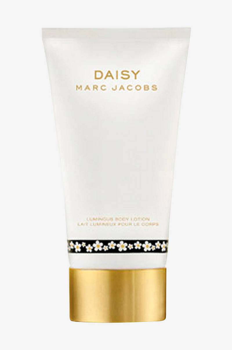 Daisy Bodylotion 150 ml