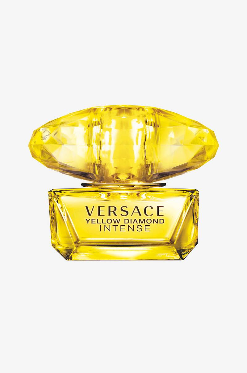 Yellow Diamond Intense Edp 50 ml
