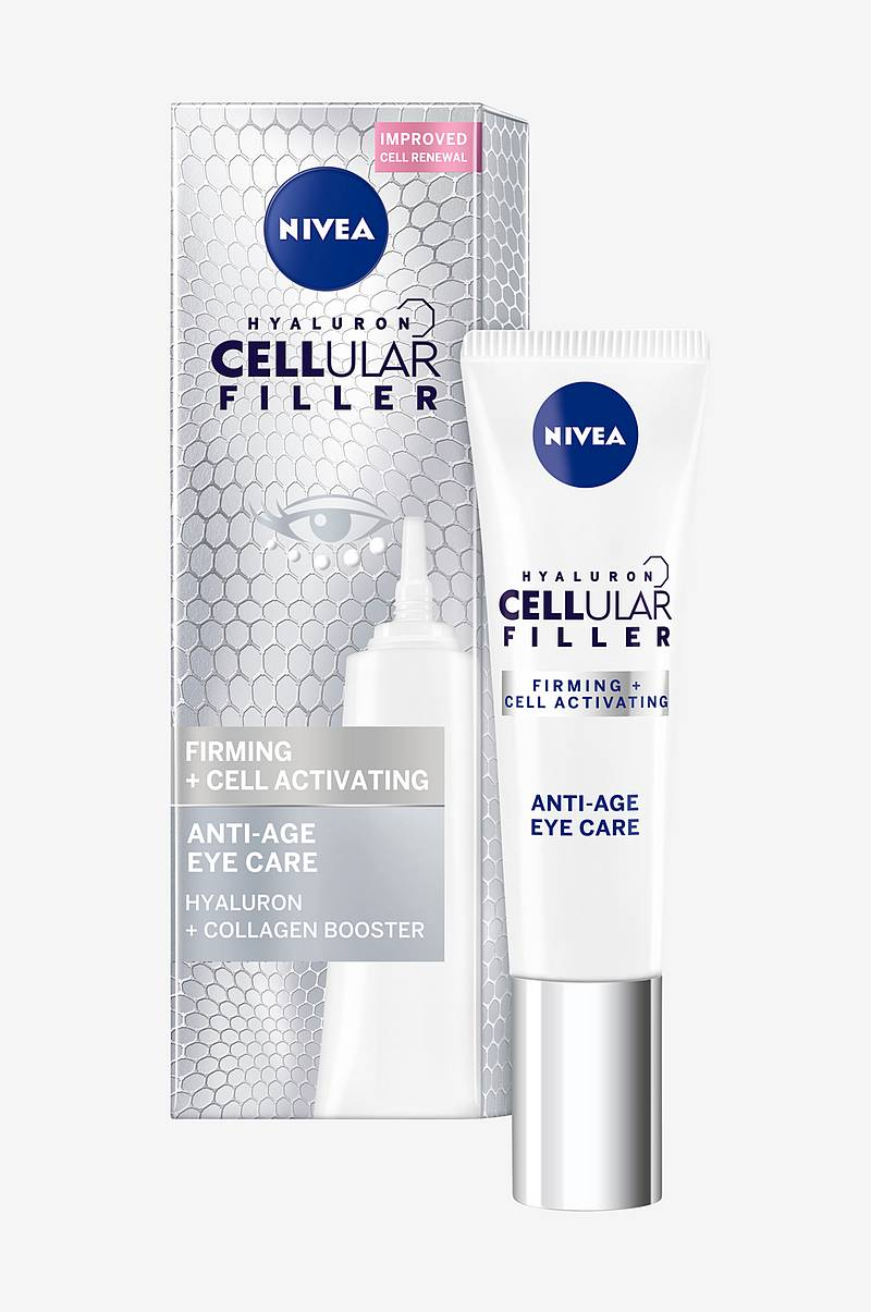 Cellular Anti Age Eye Care 15 ml