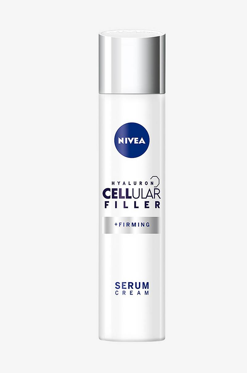 Cellular Anti Age Concentrated Serum 40 ml