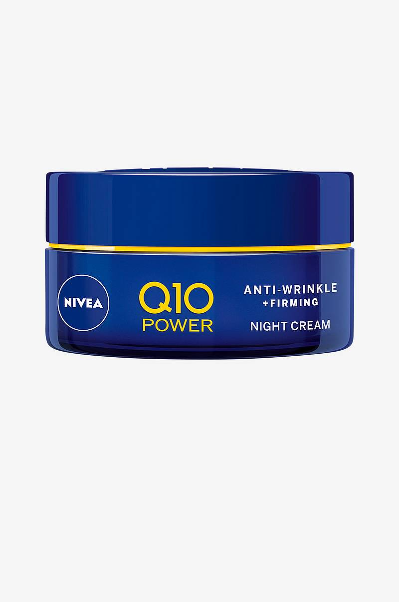 Q10 Plus Night Cream 50 ml