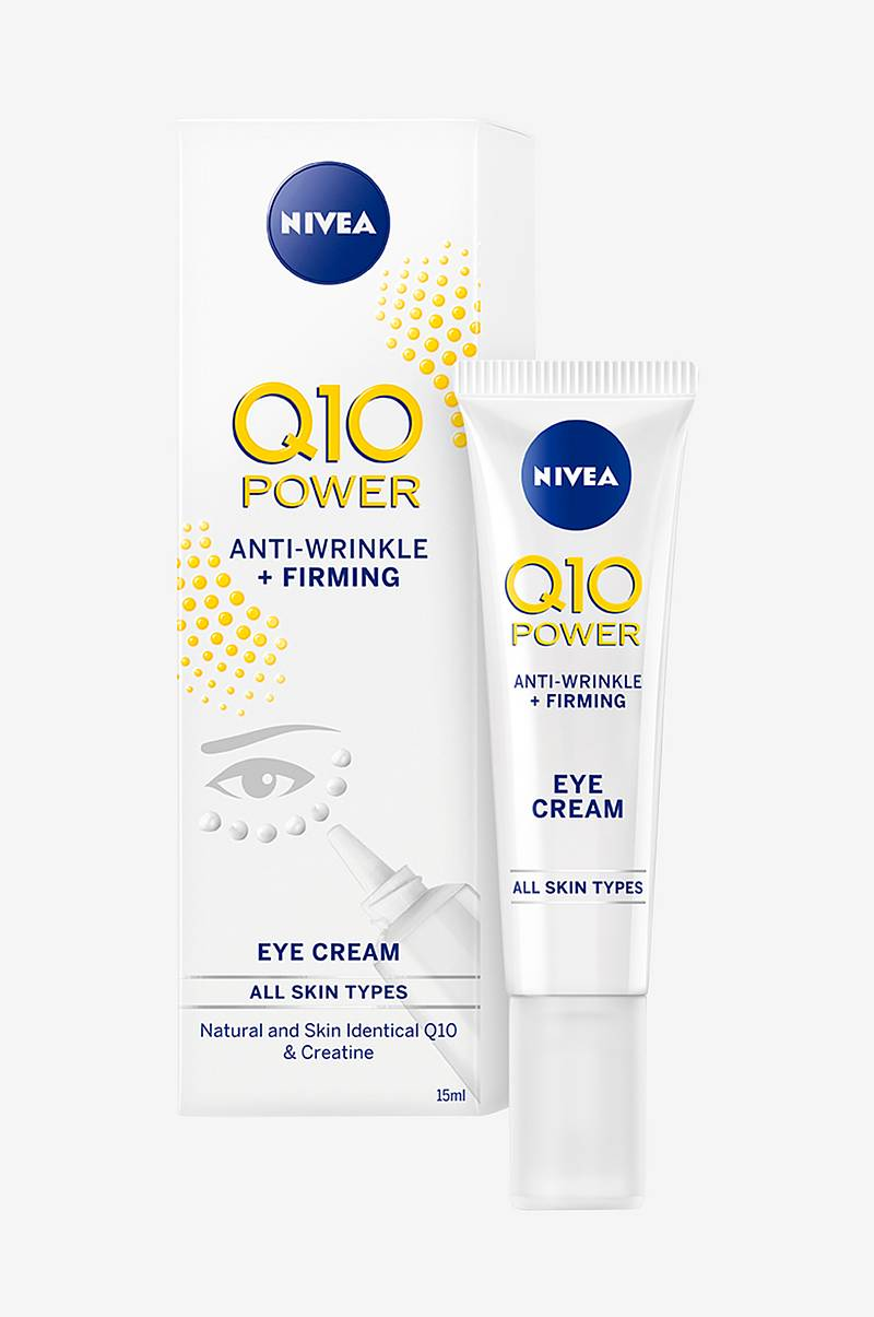 Q10 Plus Eye Cream 15ml