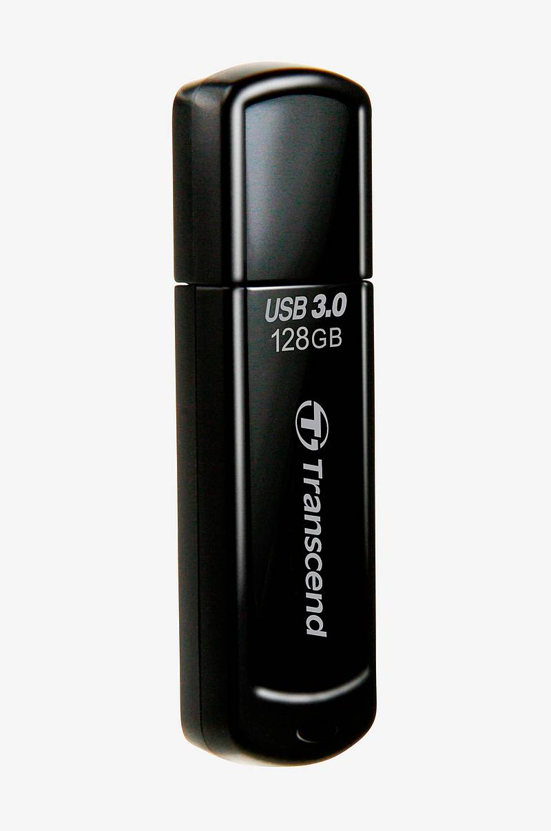 USB 3.0-minne JF700 128GB TS128GJF700