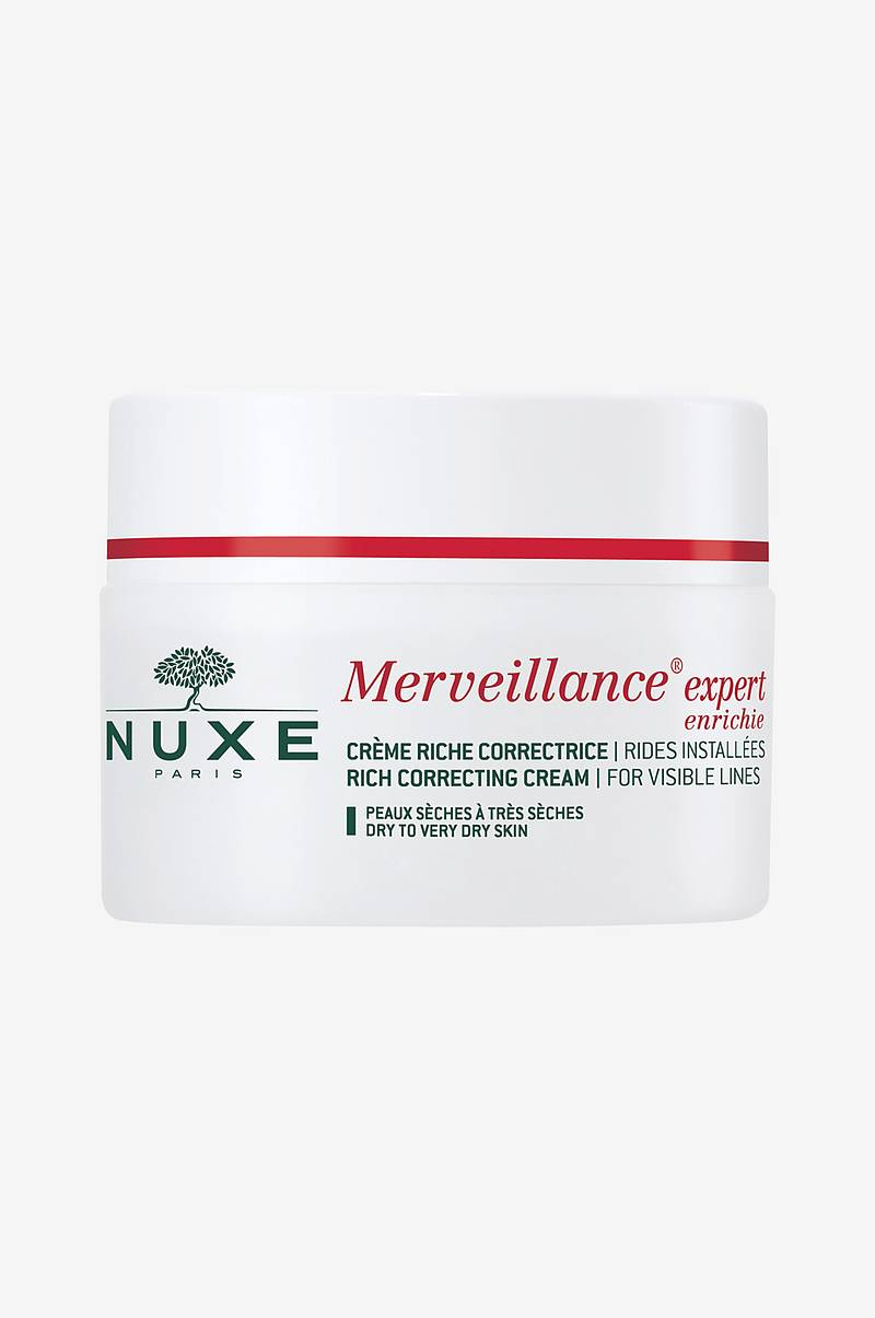 Merveillance Expert Enrichie / Rich Correting Cream 50 ml