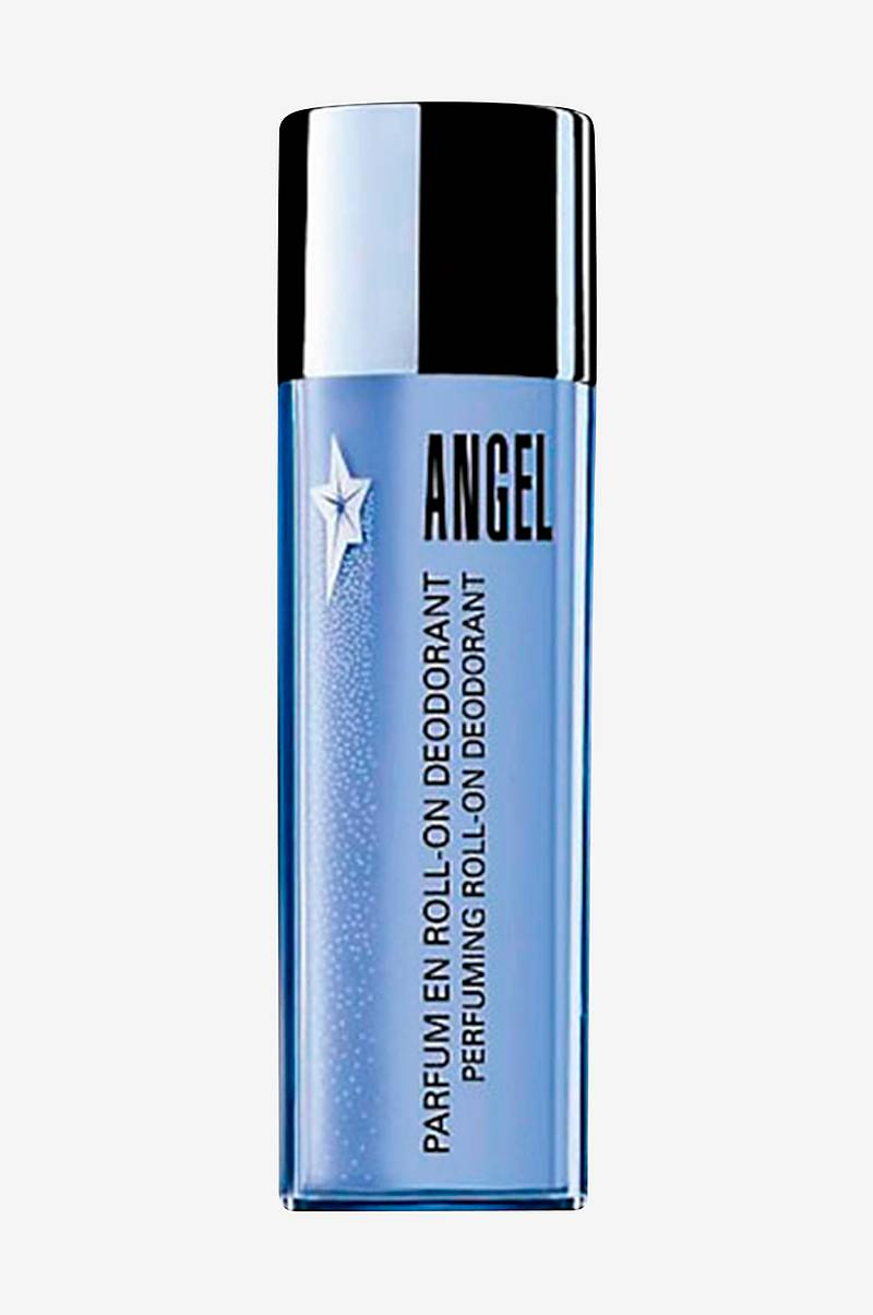 Angel Perfuming Deo 50 ml