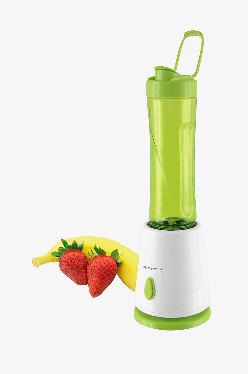 Blender to Go Smoothie Maker
