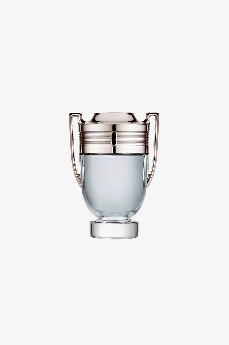Invictus Edt 100ml