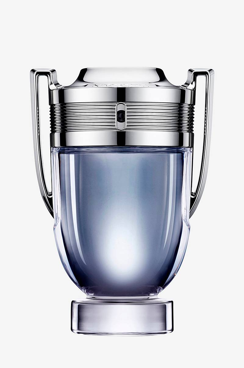 Invictus M Edt 50ml