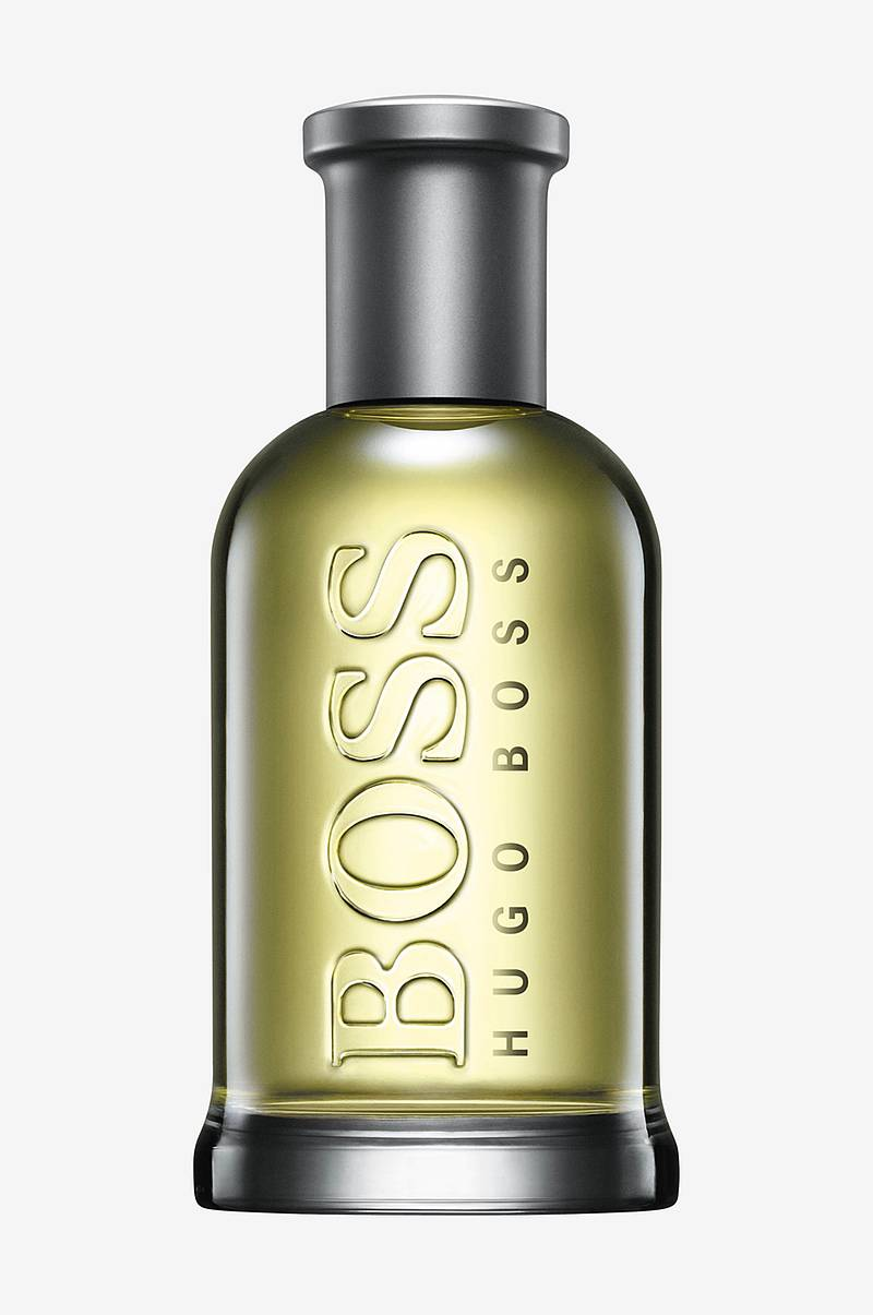 Boss M Edt 100ml