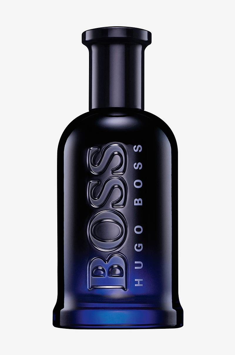 Bottled Night M Edt 50ml