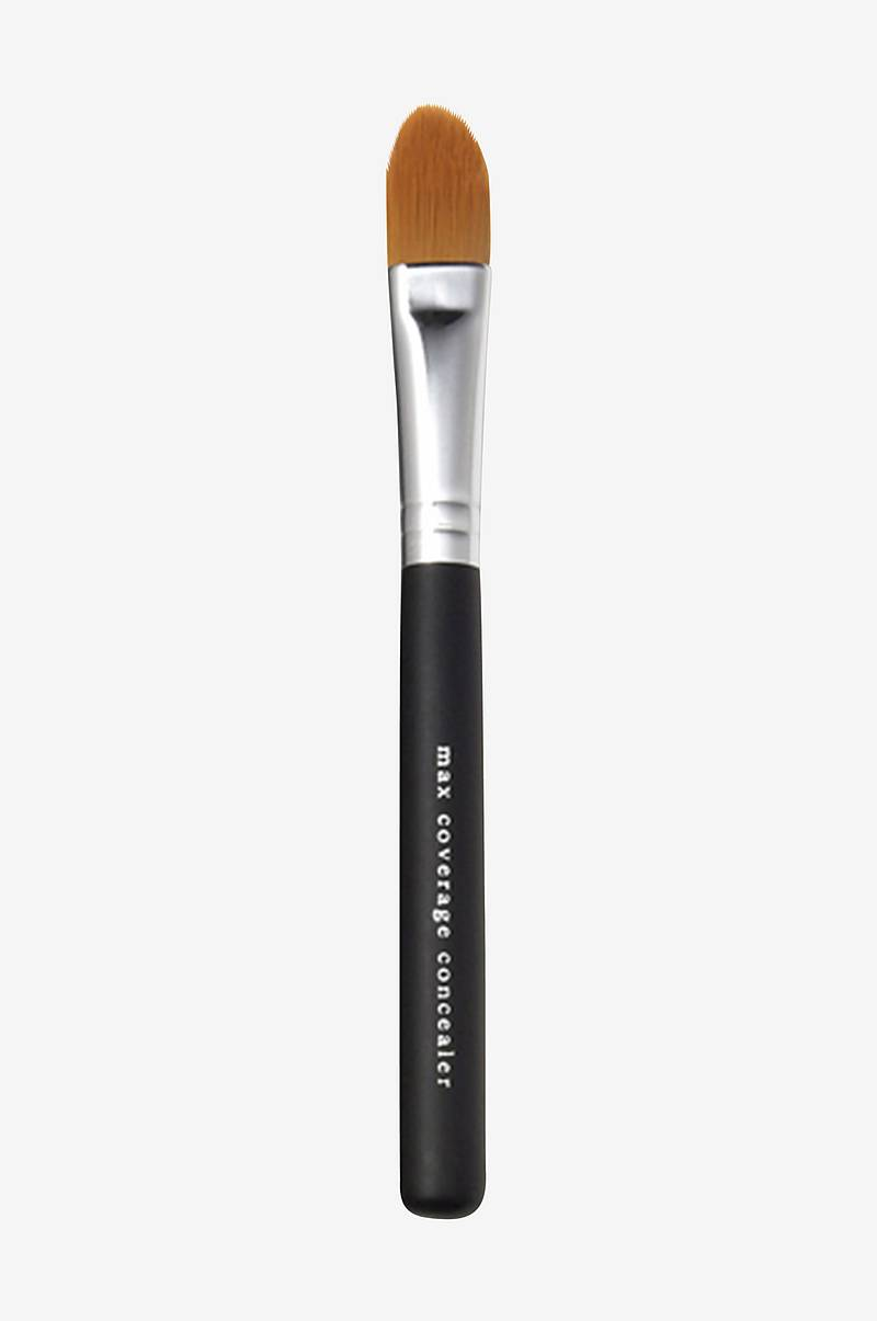 Maximum Coverage Conce. Brush