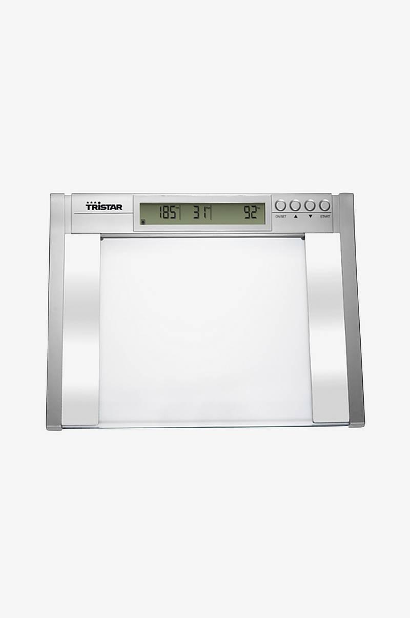 Personvekt for kroppsanalyse (WG-2422) b0e262243c