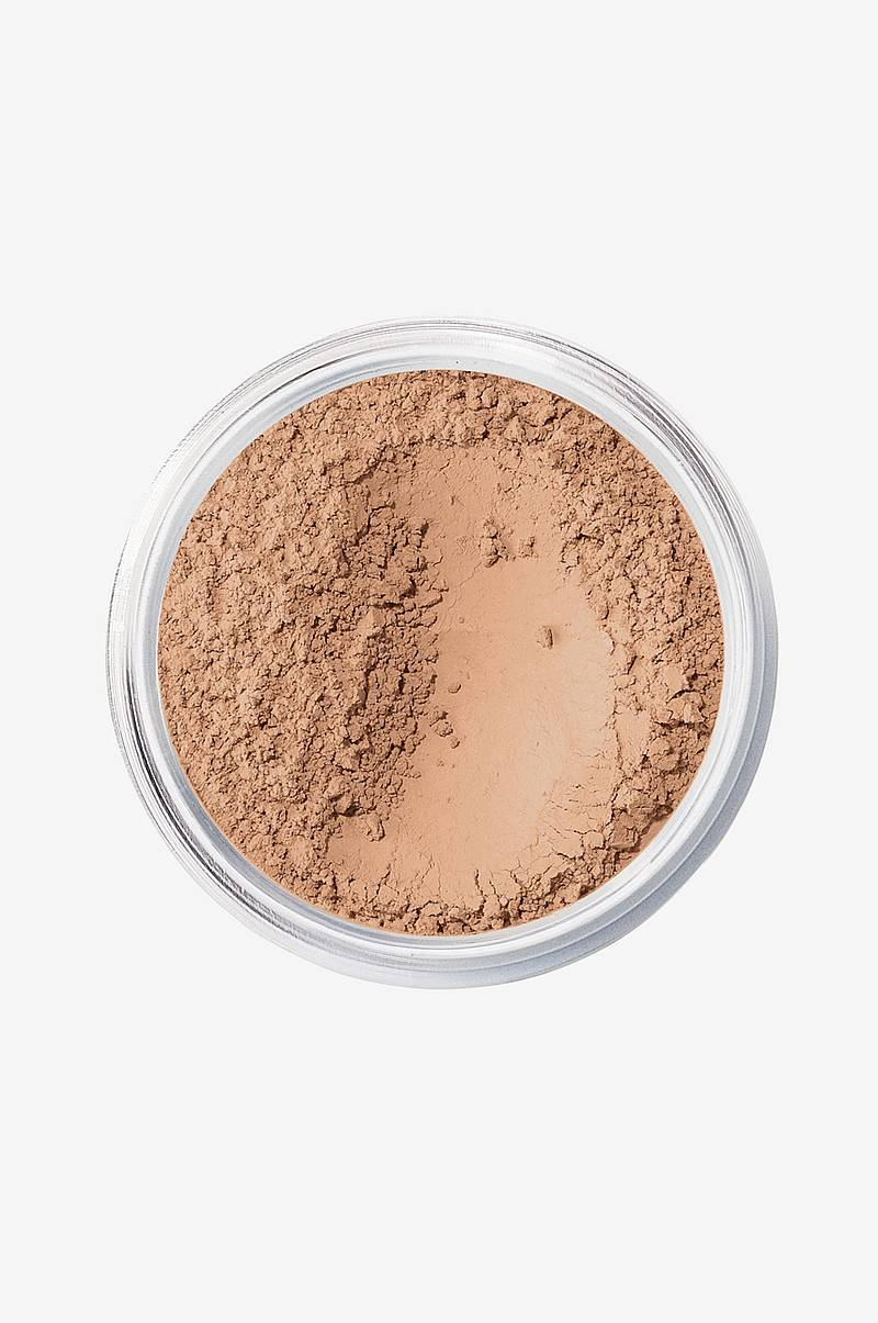 Original Foundation Medium Beige