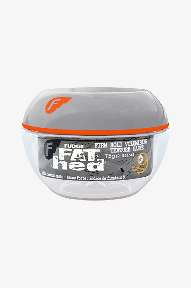 Fat Hed 75g Hårvax