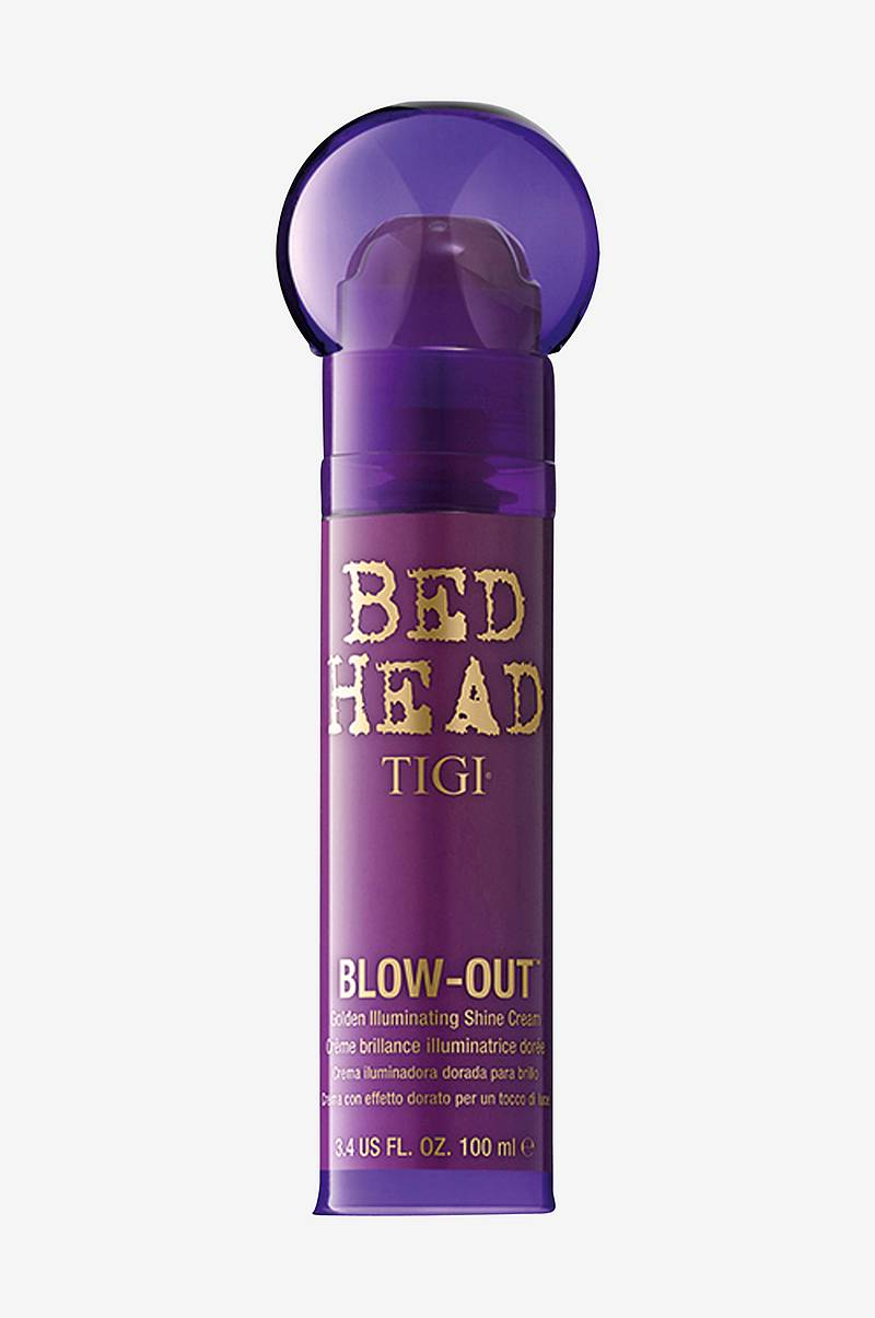 Bed Head Blow Out -kiiltovoide 100ml
