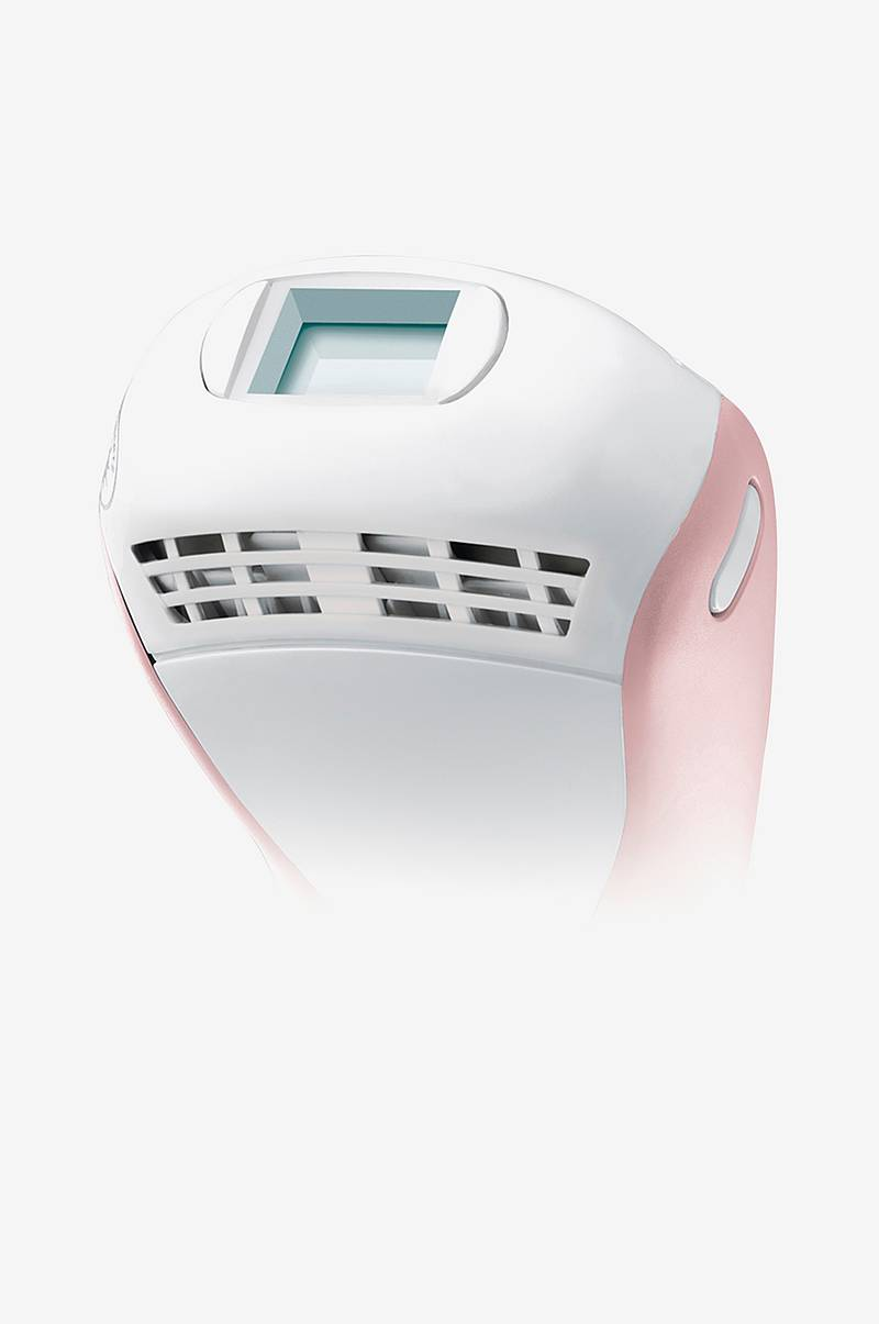 IPL I-Light Prestige 6750
