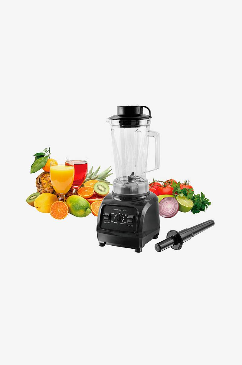 Professional Blender 1500W