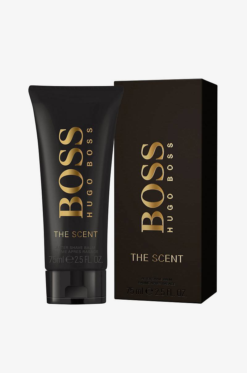 The Scent After Shave Balm 75ml