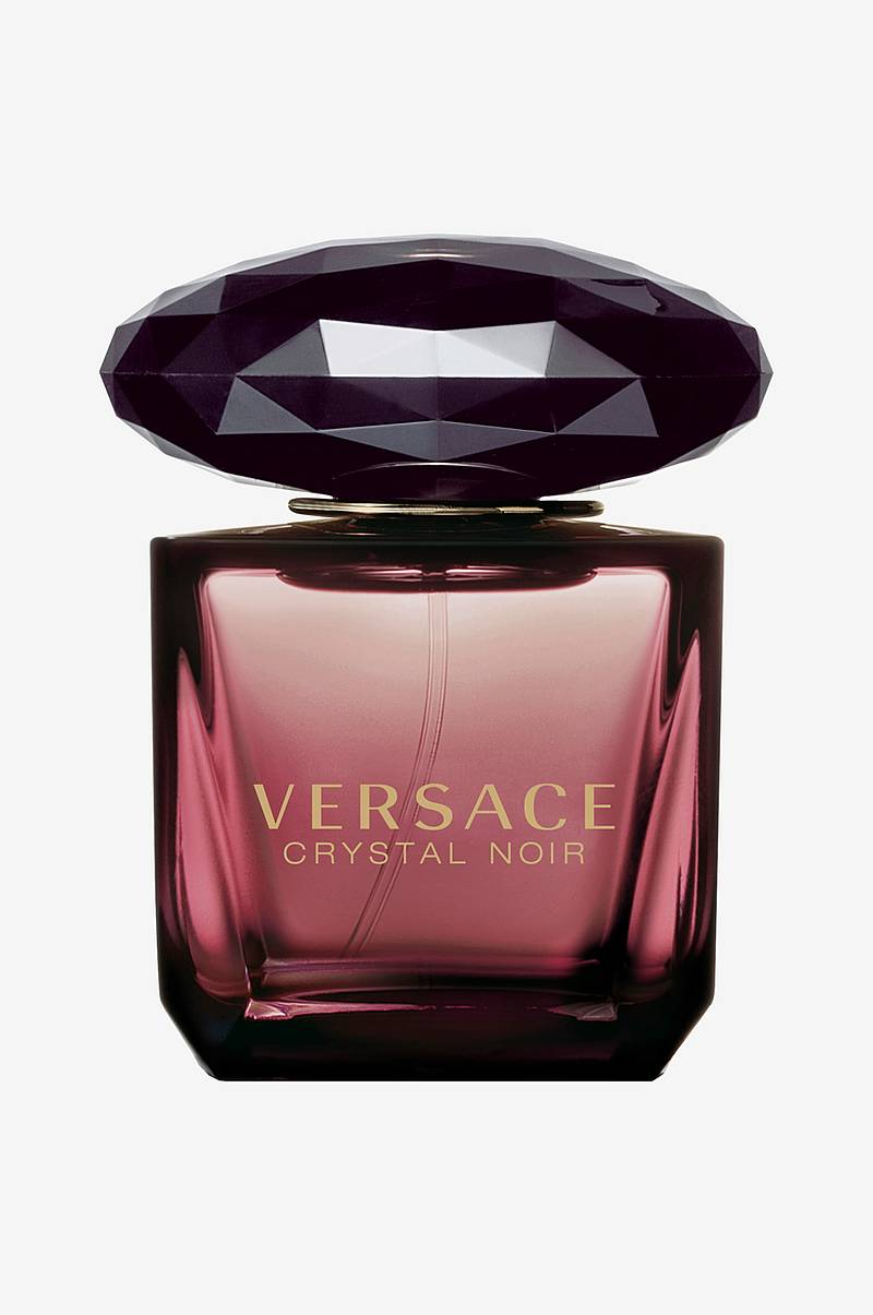 Crystal Noir Edt 30ml