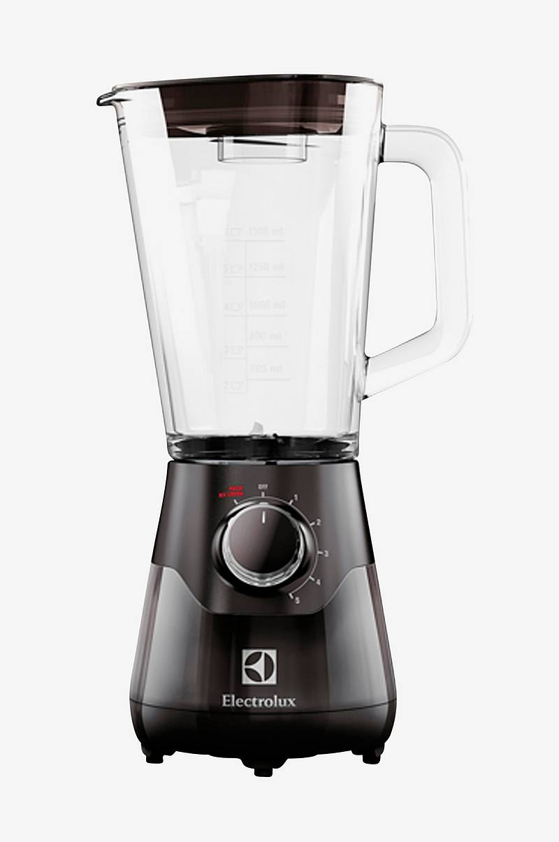 Blender Sort (ESB5400BK)