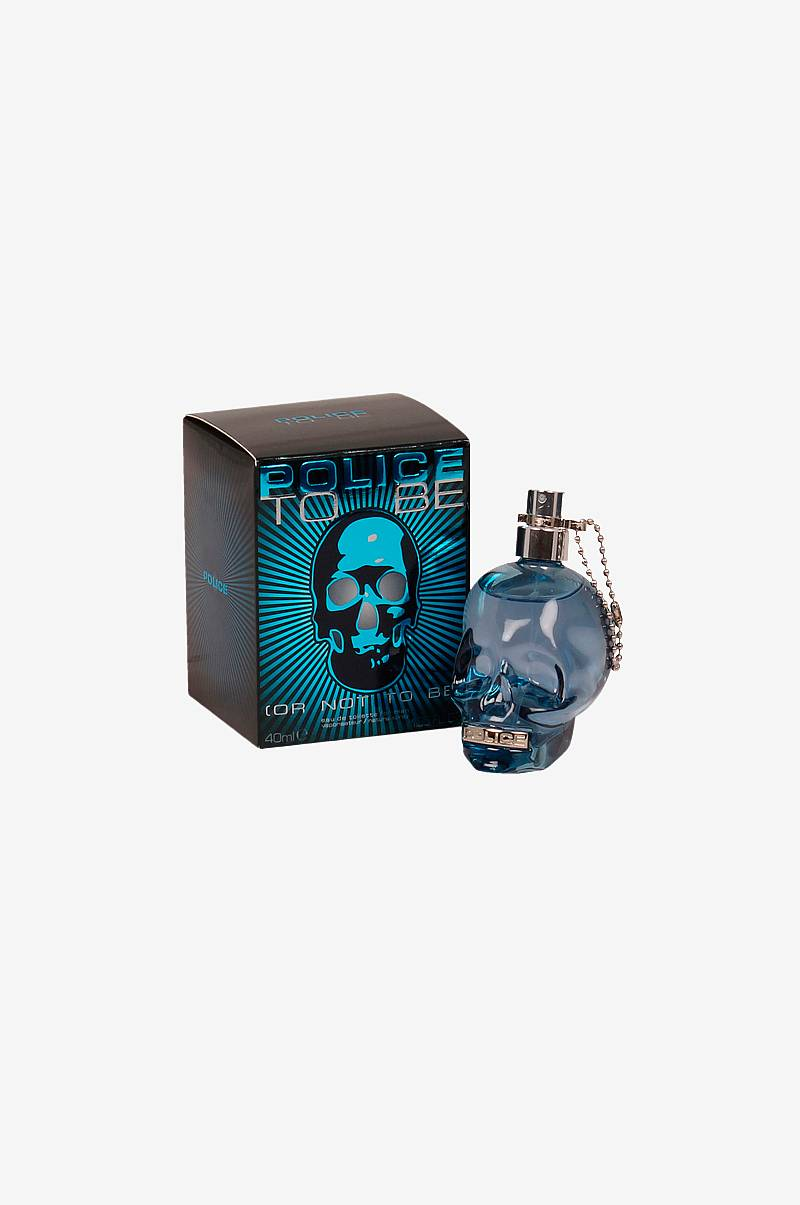 To Be M Edt 40 ml