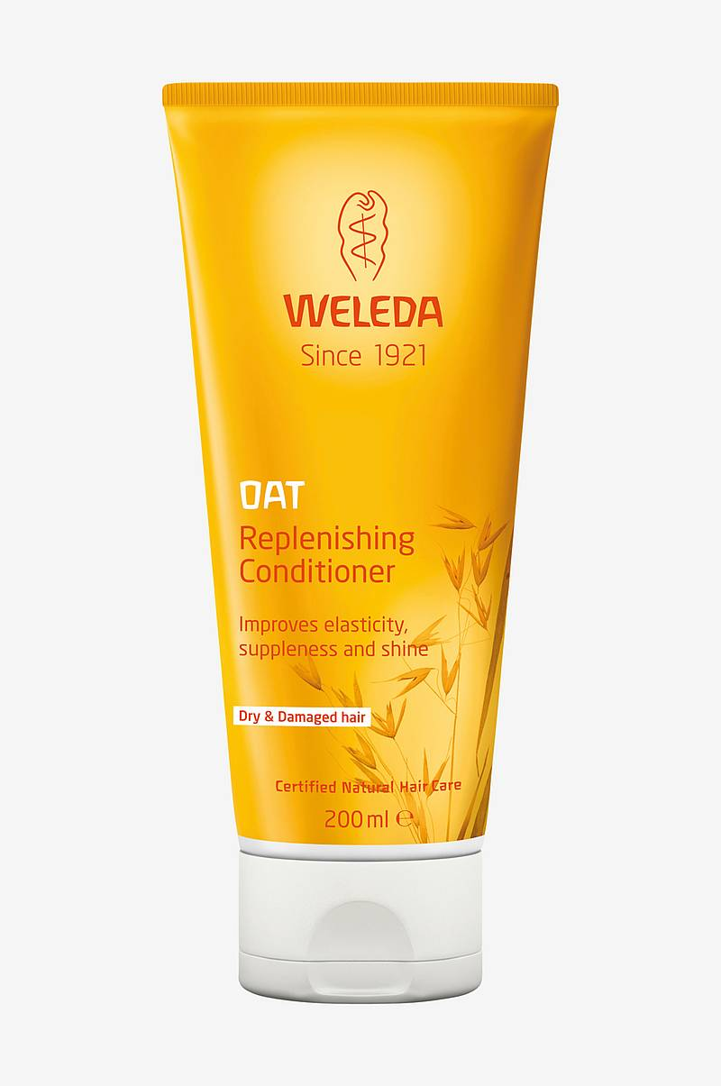 Oat Replenishing Conditioner 200ml