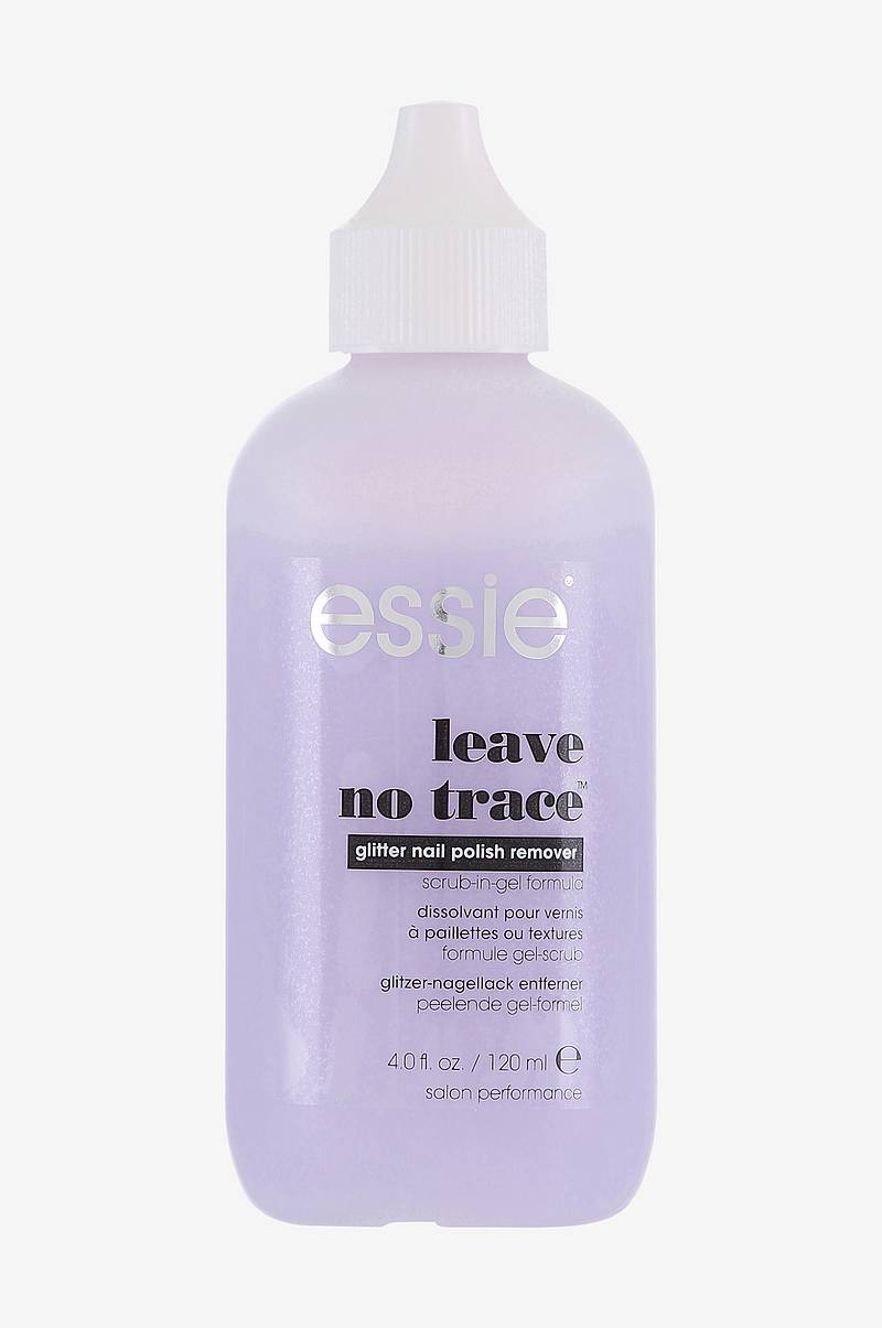 Remover Leave No Trace 125ml