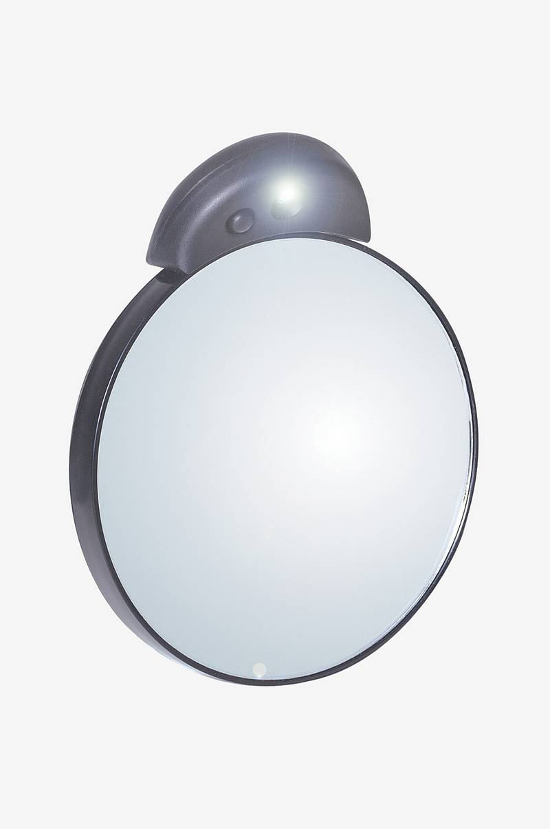 Tweezermate 10x Lighted Mirror