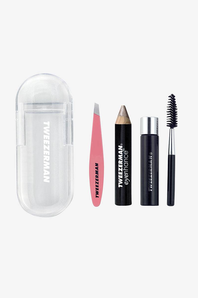 Mini Brow Rescue Kit