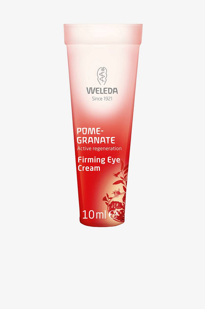 Pomegranate Firming Eye Cream 10 ml