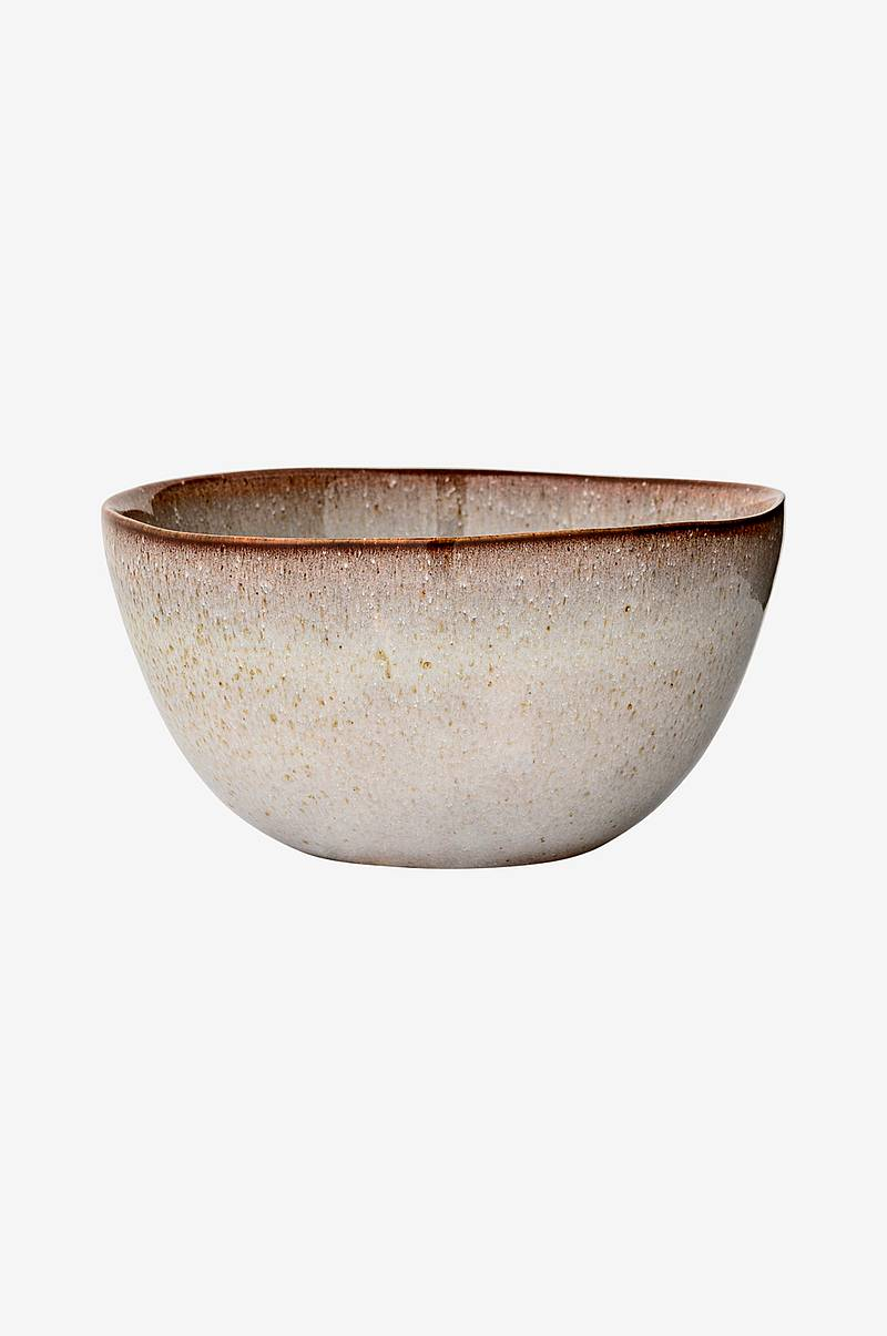 Avansert Porselen online - Ellos.no HQ-72
