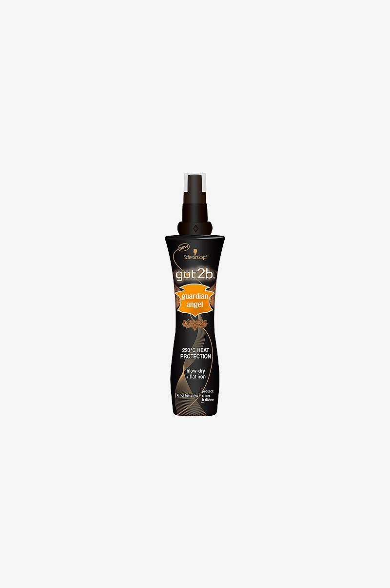 G2b Guardian Angel 200 ml