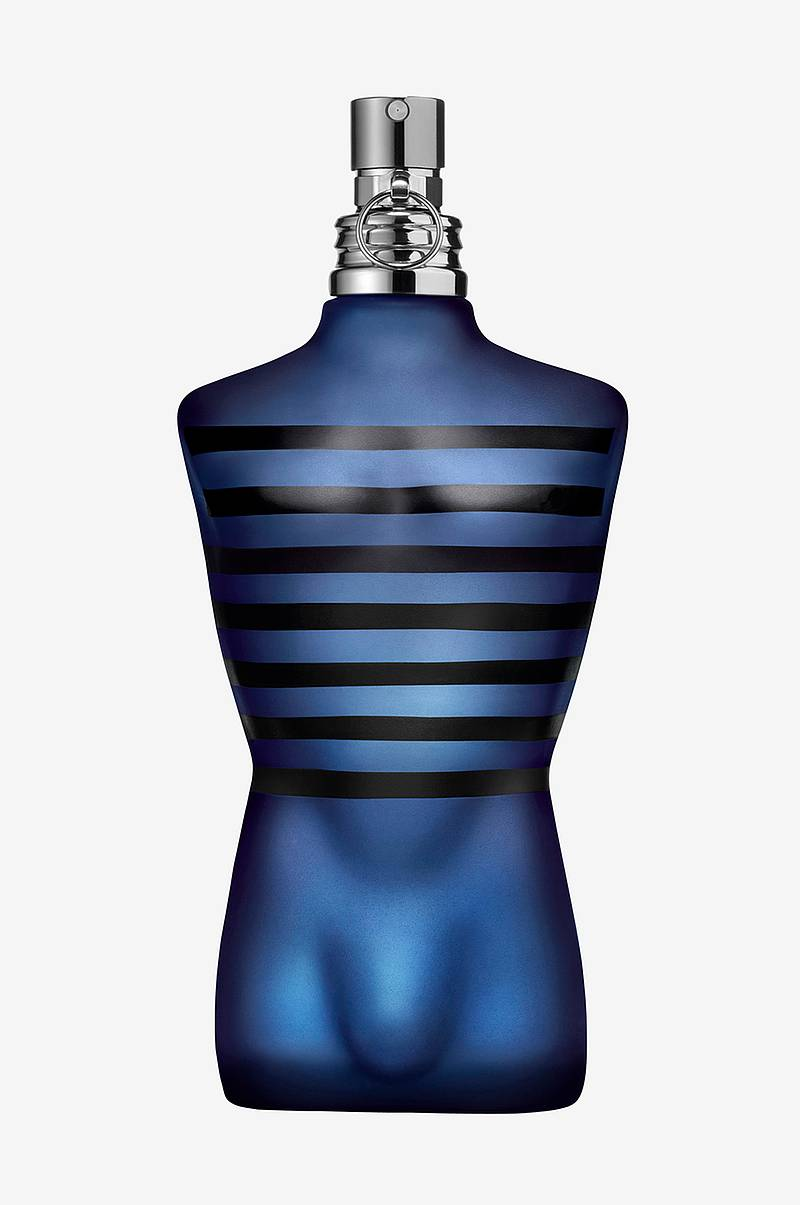 Le Male Ultra Edt 125ml